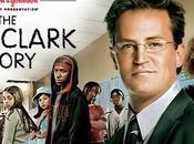 Unidos para triunfar: historia Clark (Ver Película Español Subtitulado)