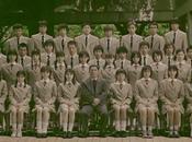 Batoru Rowaiaru 2000