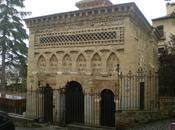 Toledo árabe