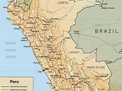 maravillas Perú