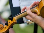 efectos tocar instrumento desarrollo cerebral