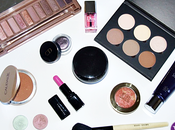 Productos Favoritos 2014. Maquillaje