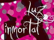 Inmortal Beloved Inmortal, Cate Tiernan.