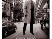 "Crítica ""Birdman"", dirigida Alejandro González Iñárritu"