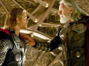 Críticas carrera: Thor (Kenneth Branagh, 2011)