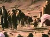 documental sobre Muhammad, Profeta Islam