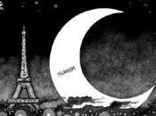 Enseñanzas atentado contra Charlie Hebdo