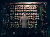 [Reseña] Imitation Game (Descifrando Enigma)