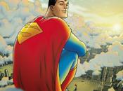 tebeos caja blanca Superman Star.