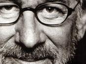 propósito Charlie Hebdo: cineastas apoyan islamismo radical dictaduras medio mundo