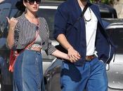 Katy Perry John Mayer retoman romance