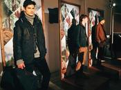 Lcm: barbour aw15