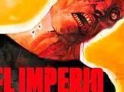 Imperio Muertos' George Romero