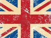 Reino Unido!!!!