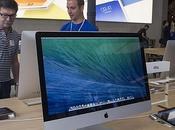 fallo crítico obliga Apple sacar actualización automática primera