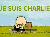 resumen Charlie Hebdo
