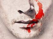 INVENCIBLE (Unbroken) (USA, 2014) Biográfico, Drama, Bélico