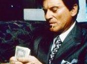 Diálogos celuloide Casino (Martin Scorsese, 1995)