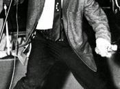 OCTOGENARIO. MITO ELVIS ETERNO Hubiera cumplido ochenta años hombre siguiera vivo. Pero permanece mito. inconfundible suena diario todo mundo recuerdo siempre actualidad: primera grabación se...