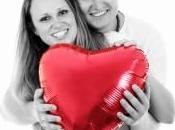 potente valor amor