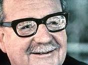 primera campaña Allende