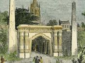 Descubriendo Highgate Cemetery, Londres