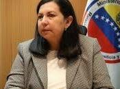 Venezuela: advierten sobre acciones grupos violentos