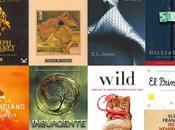 Curiosidades literarias Nuevas películas basadas adaptaciones libros