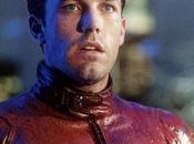 Novedades superhéroes: LLega serie Daredevil