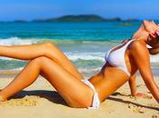 Cómo cuidarse piel verano