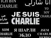 suis Charlie Hebdo