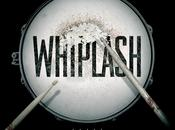 "Crítica ""Whiplash"""