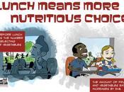 Comer antes después recreo influye cantidad fruta verdura come