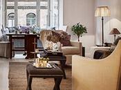 Elegancia intemporal Estocolmo virtudes Home Staging)