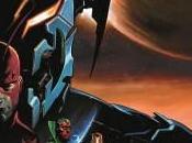 Ultron desata AVENGERS: RAGE ULTRON