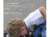 ¿Mentir niños para evitar lloren?