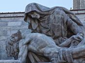 Valle Caídos Escorial