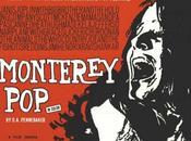 Festivales históricos: Monterey Festival