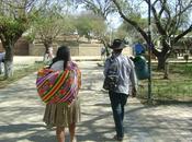 Migracion campo-ciudad bolivia