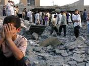 guerra contra Libia