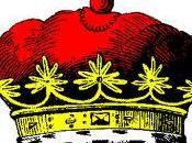 Reyes reyes