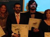 Eres comes Premios Fish&Blogs