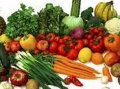 Vitamina Recomendaciones