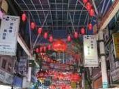 horas: Primeras Impresiones Kuala Lumpur