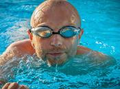 Pasos para feliz: deporte, mantente activo