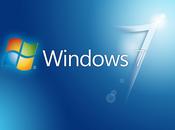 soporte gratuito Windows llegado