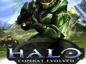 Halo Combat Evolved español [MEGA]