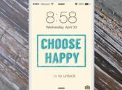 fondos pantalla gratis para Iphone