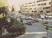 Foto antigua Calle Leganés