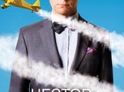 Héctor secreto felicidad (hector search happiness; gran bretaña, 2014)